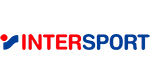 InterSport-Logoweb copia