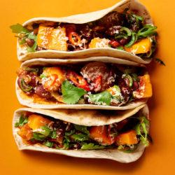 Tacos_on_orange